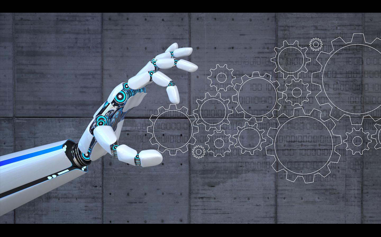 Fabricación aditiva e impresión 3D… resultado de la evolución social?