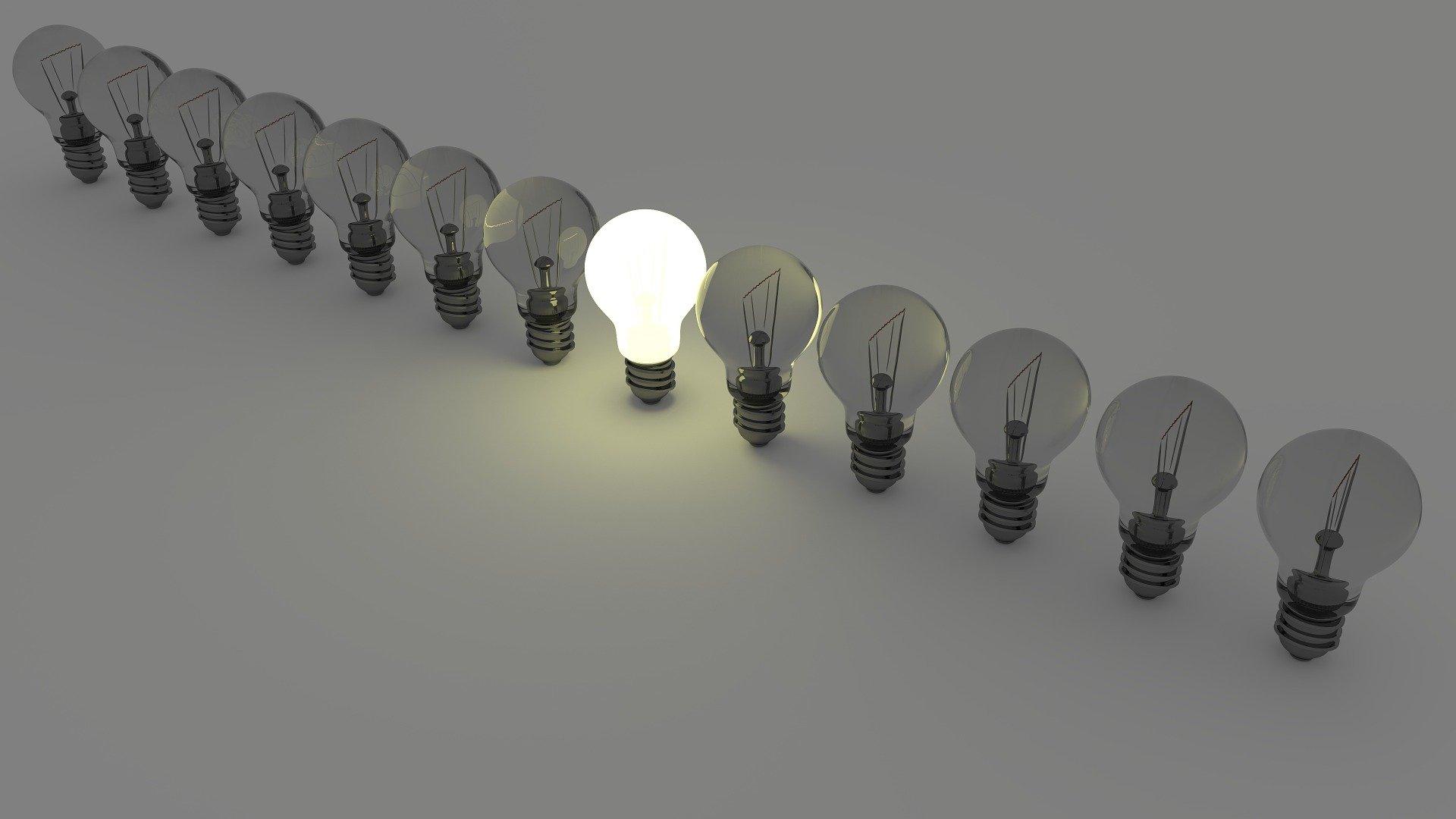 ¿Es la Fabricación Aditiva una ayuda para ser más resistentes a las crisis?