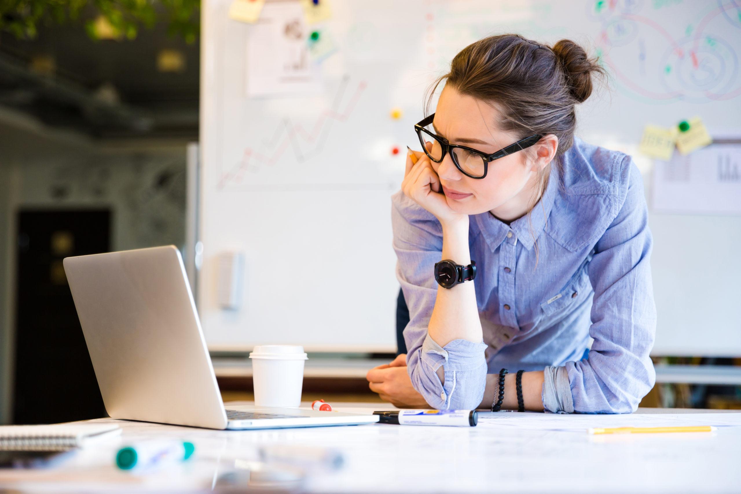 ADDvance ofrece ahora su Programa de Formación en Fabricación Aditiva EXECUTIVE en modalidad on-line