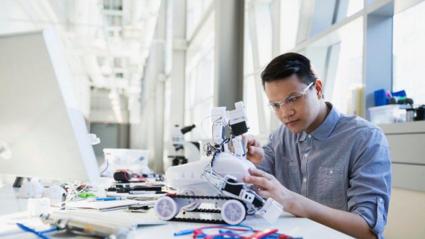 Diseño en Fabricación Aditiva Header