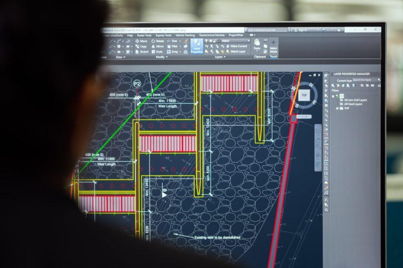 Mejores programas impresion 3D 2021