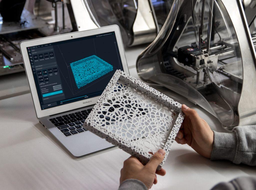 Mejores programas impresión 3D