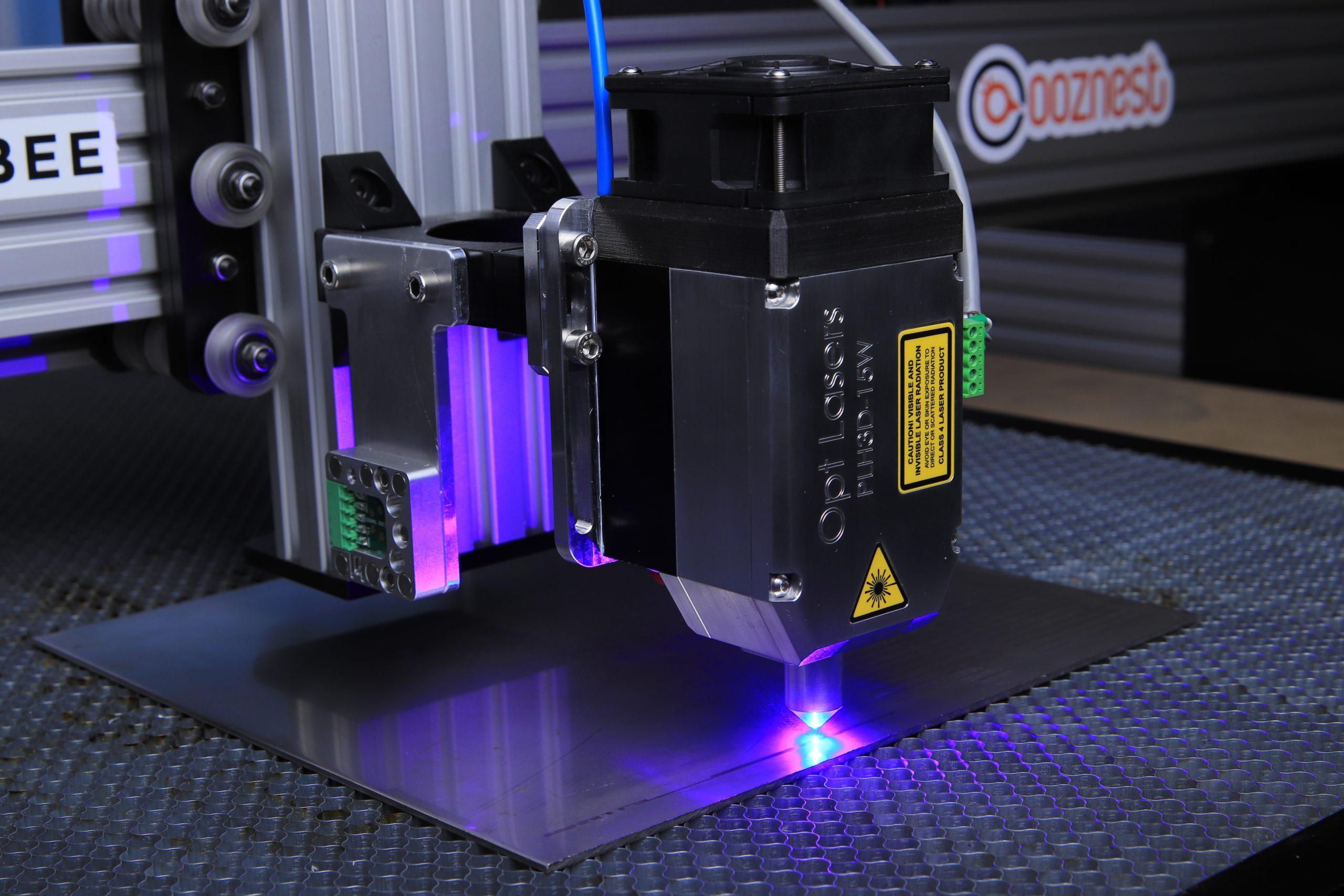 AdditiveLab – Comparativa de técnicas de mallado